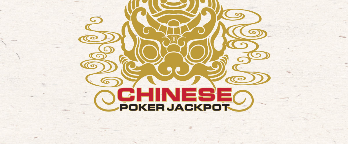 Bicycle casino chinese poker casino tropez bonus sans depot